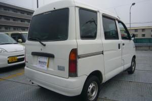 P1030484